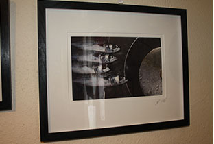 Framing2_0000_photo (1).jpg
