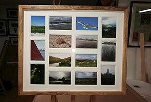 Framing2_0004_Photo plenty in 1 multi aperture.jpg