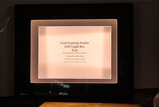 Framing2_0010_special commissions LED light box frame.jpg