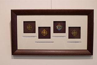 Framer2_0000_memorebelia medals all ireland medals.jpg