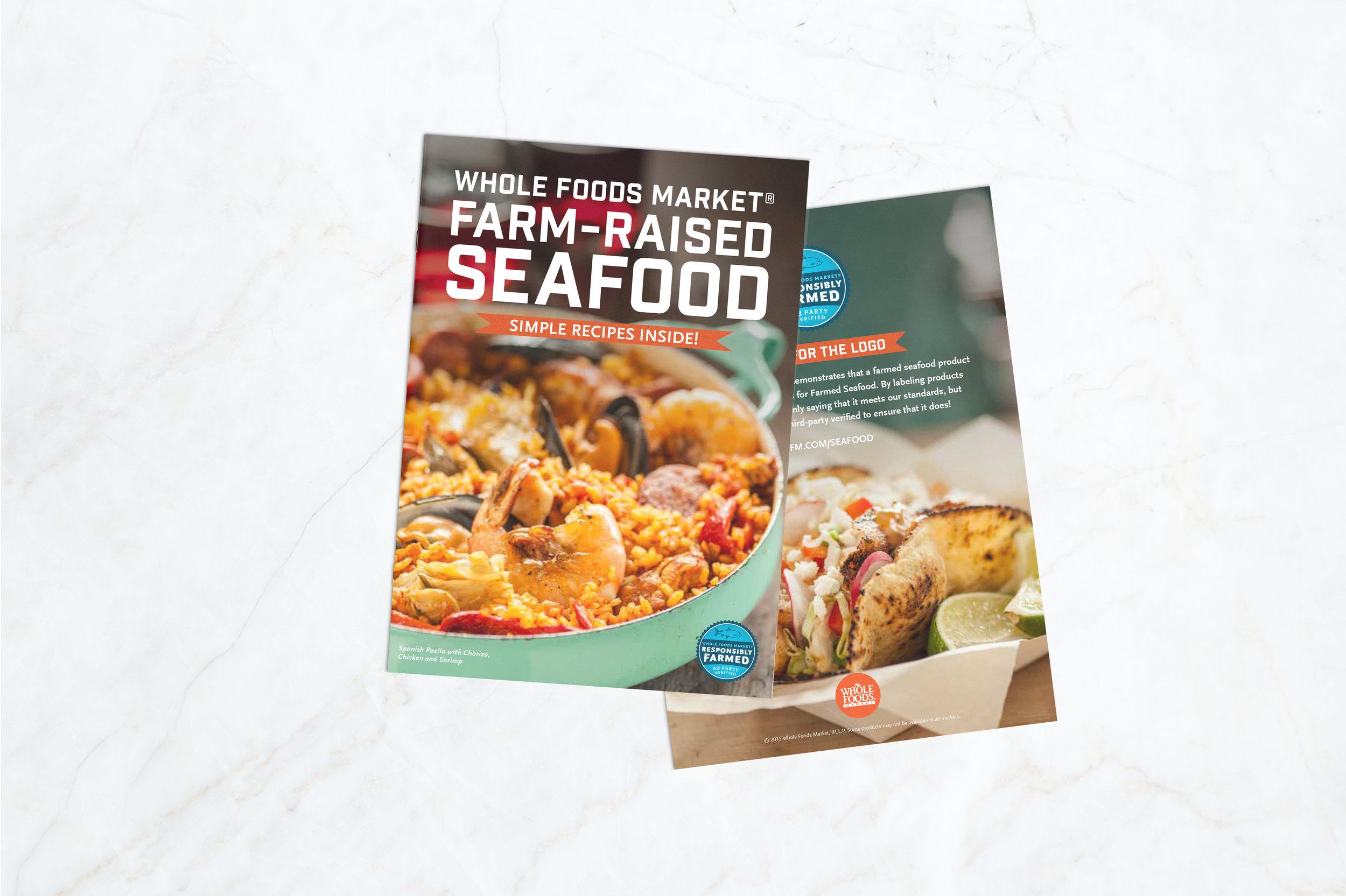 Responsibly-grown-seafood_brochure_covers.jpg