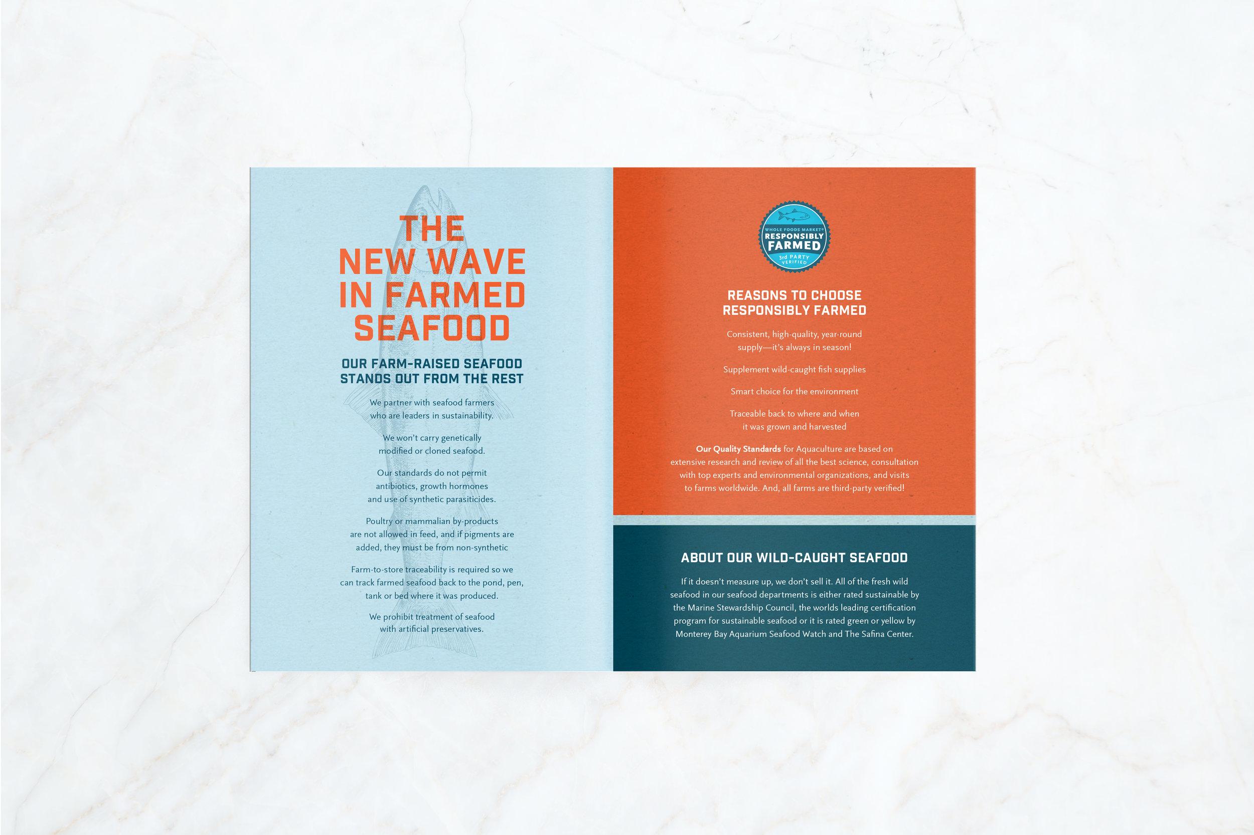 Responsibly-grown-seafood_brochure1.jpg
