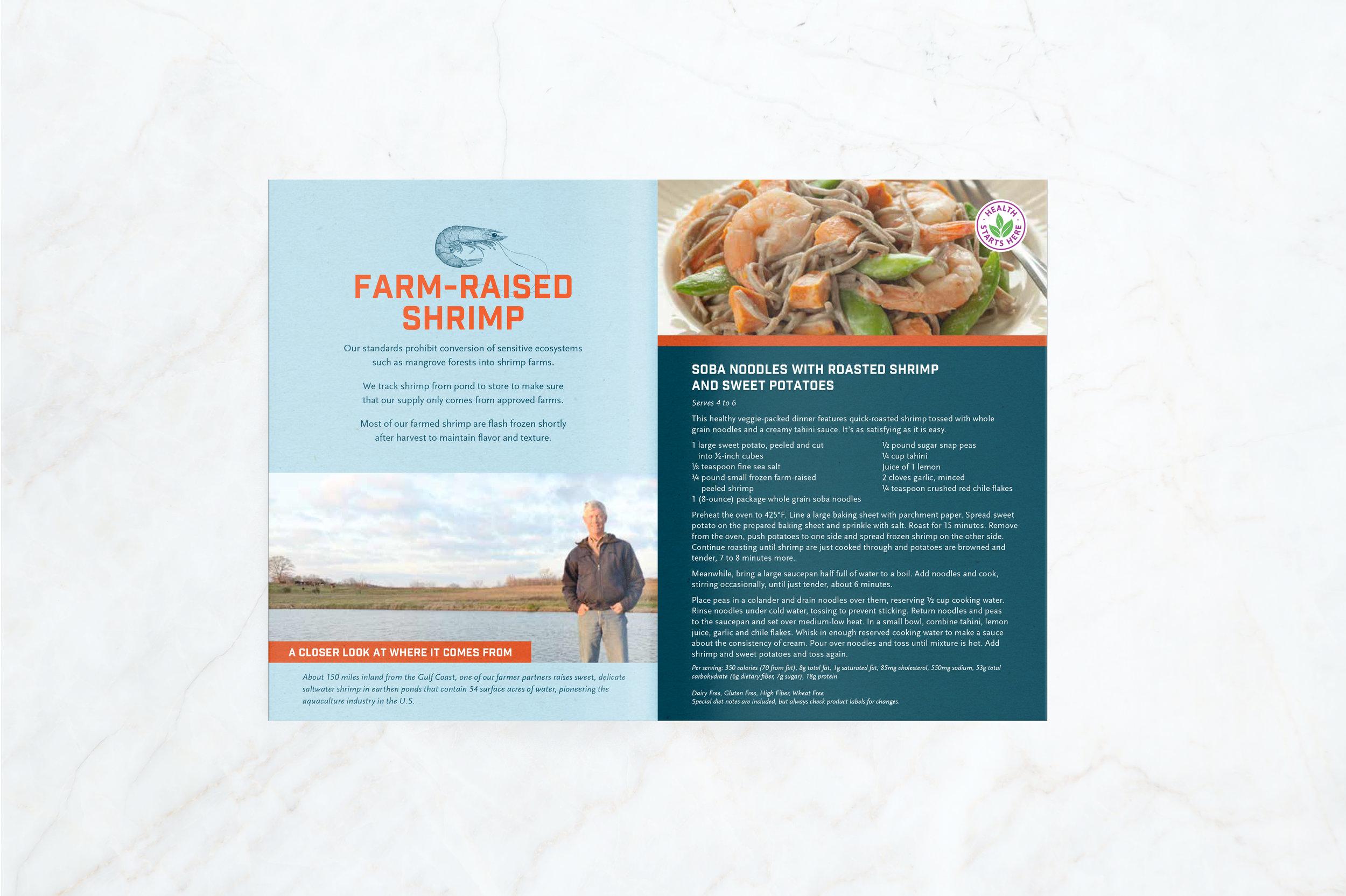 Responsibly-grown-seafood_brochure2.jpg