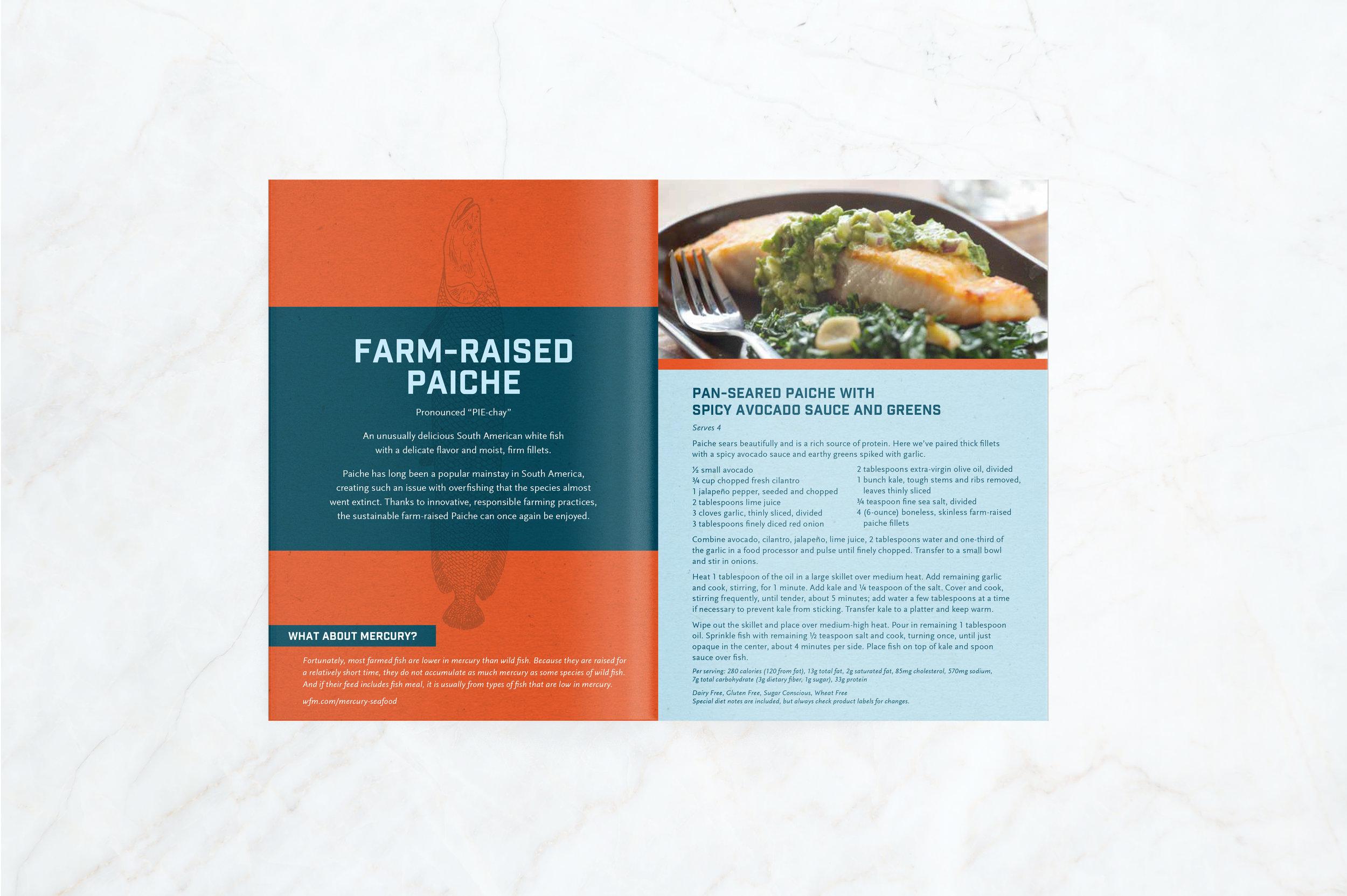 Responsibly-grown-seafood_brochure3.jpg