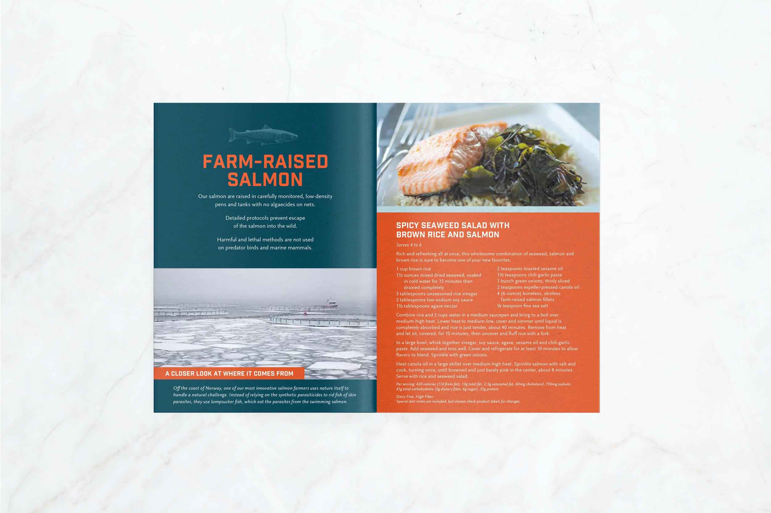 Responsibly-grown-seafood_brochure4.jpg
