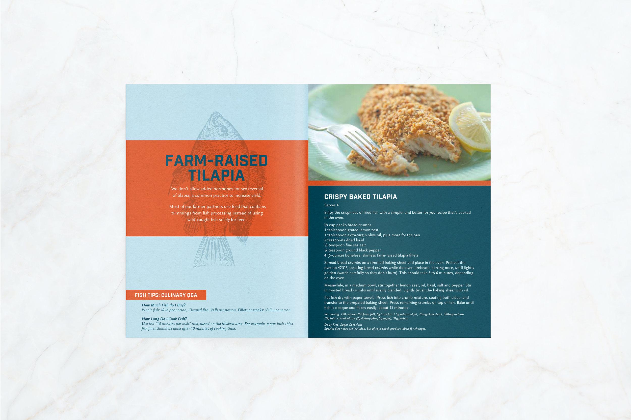 Responsibly-grown-seafood_brochure5.jpg