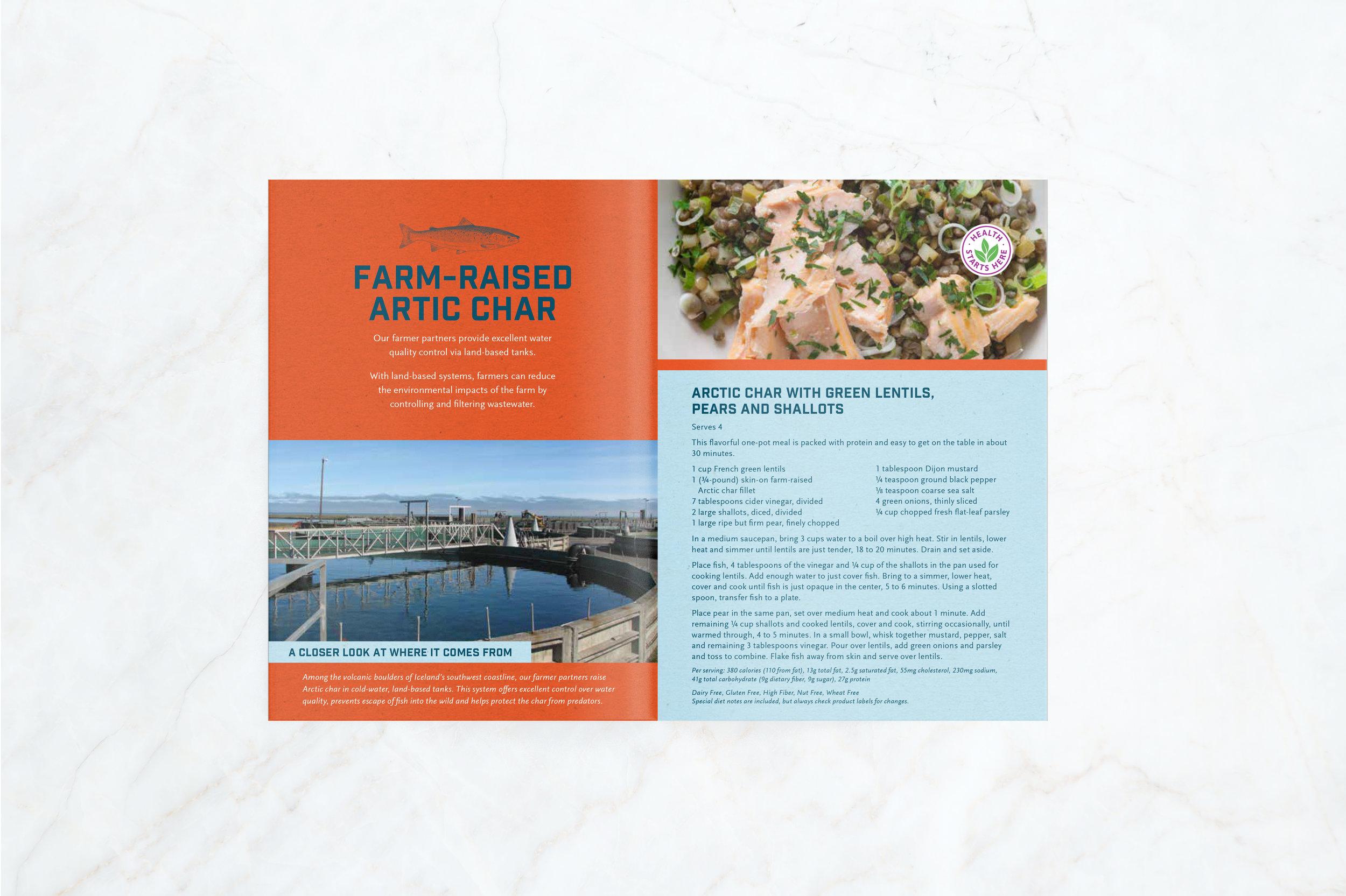 Responsibly-grown-seafood_brochure6.jpg