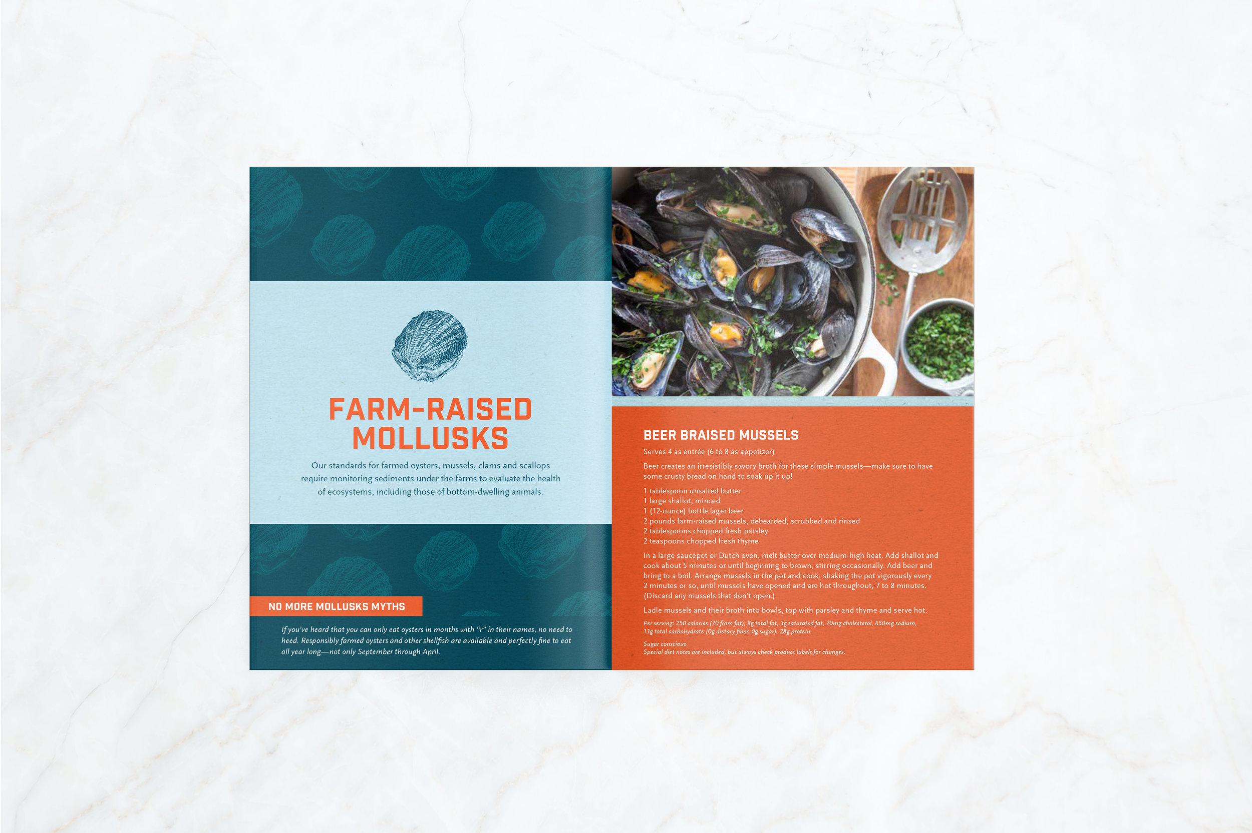 Responsibly-grown-seafood_brochure7.jpg
