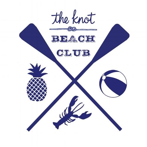 Beach-Club-Logo-Maxe-312-Fi.jpg