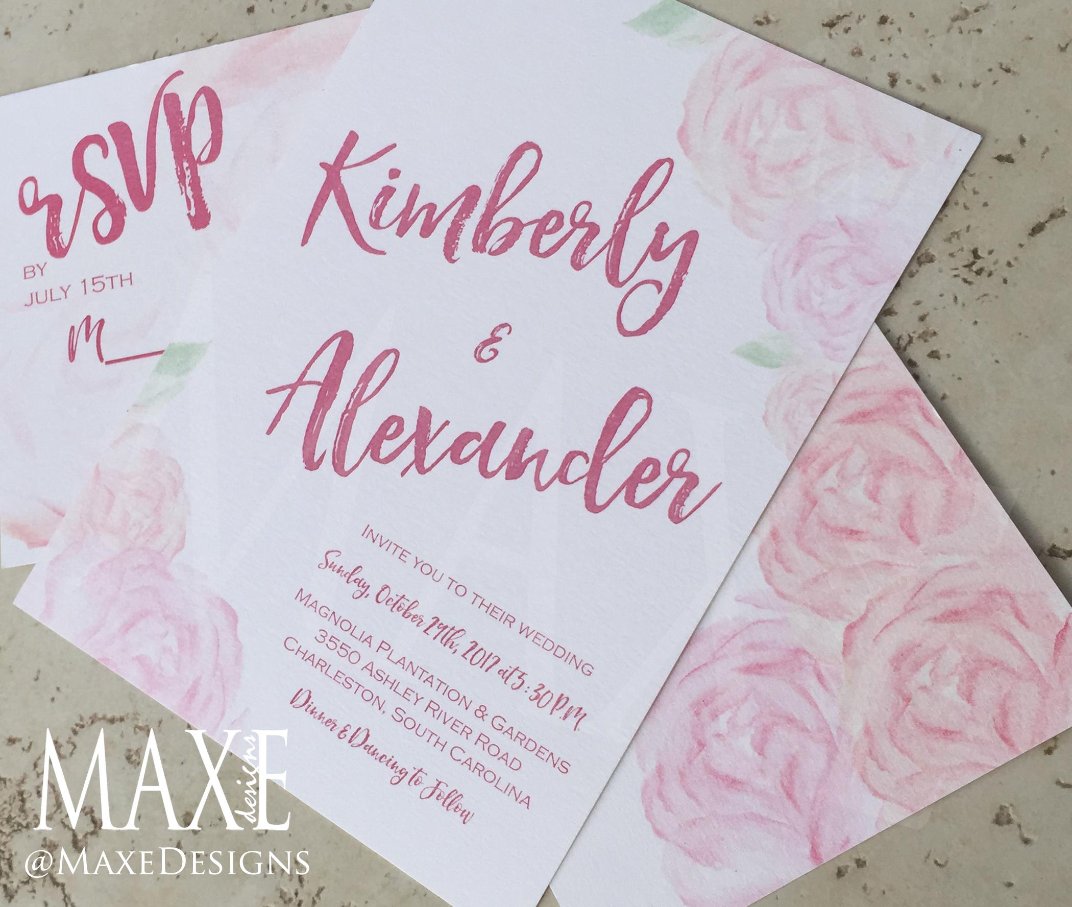 Kimberly & Alex 3 Maxe Designs.jpg