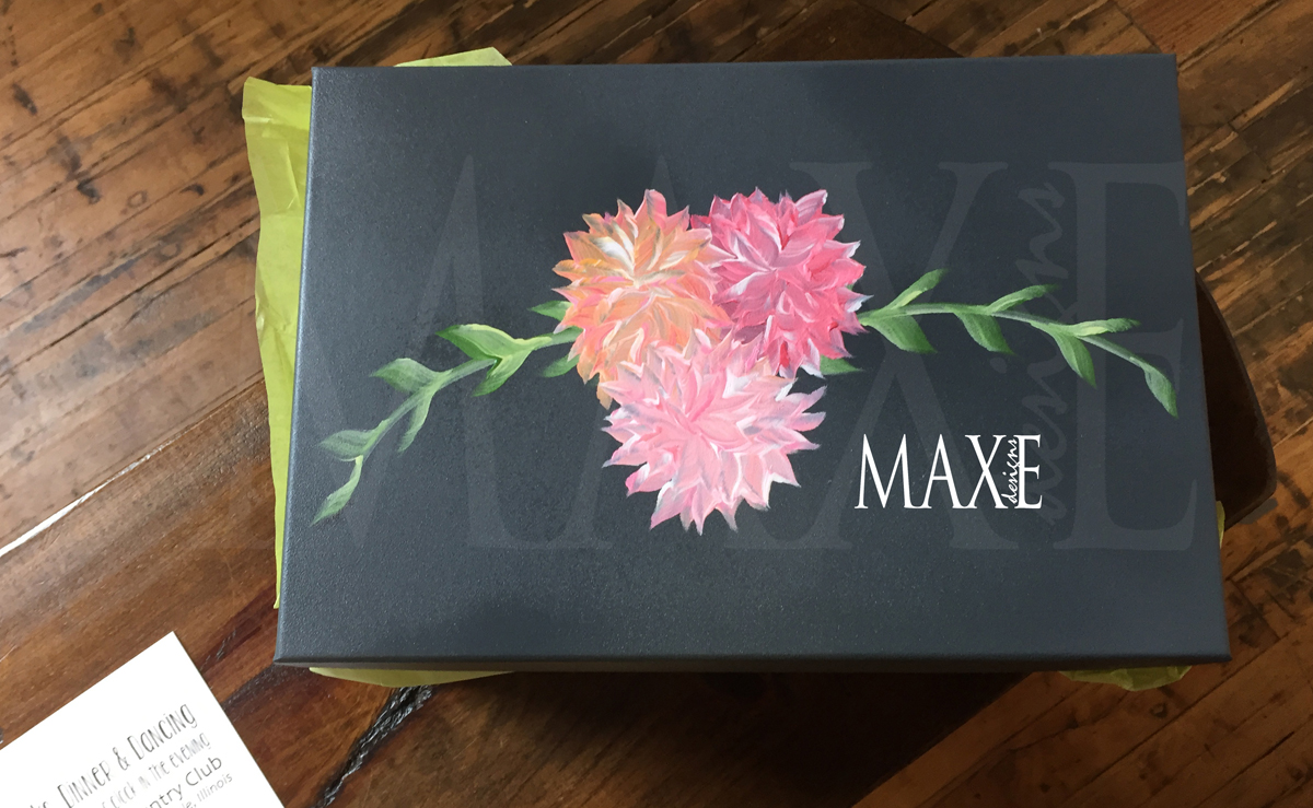 Allison 4 Maxe Designs.jpg