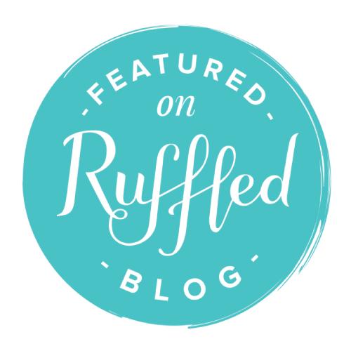 Ruffled-blue.jpg