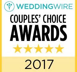 Wedding Wire 2017.jpg