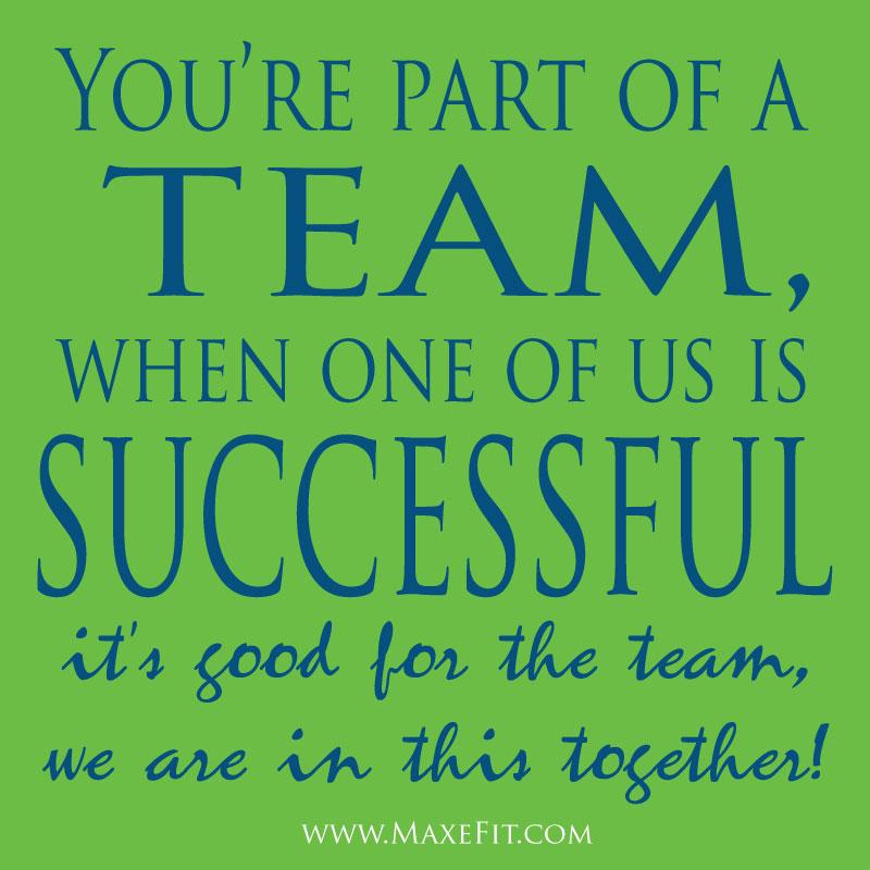 2-21-16-Success-Team-Maxe-F.jpg