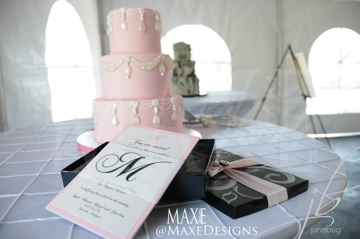 Jennifer and Elijah Wedding Box 2 Maxe Designs.jpg