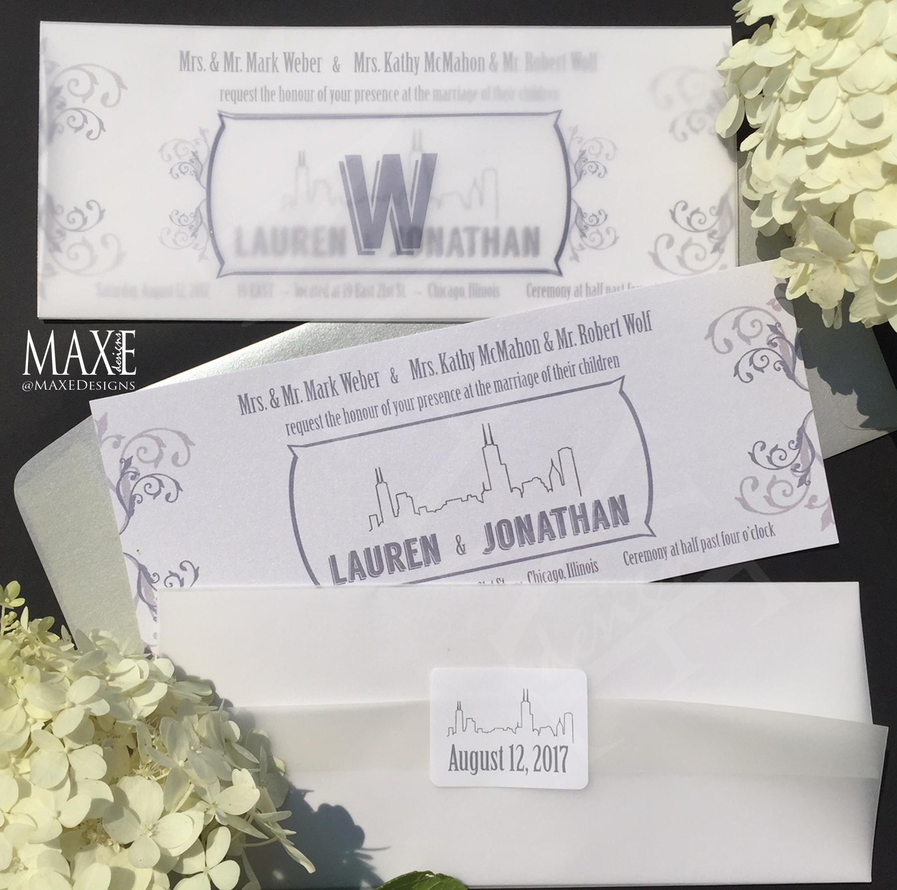 Lauren & Jon MAXE Designs.jpg
