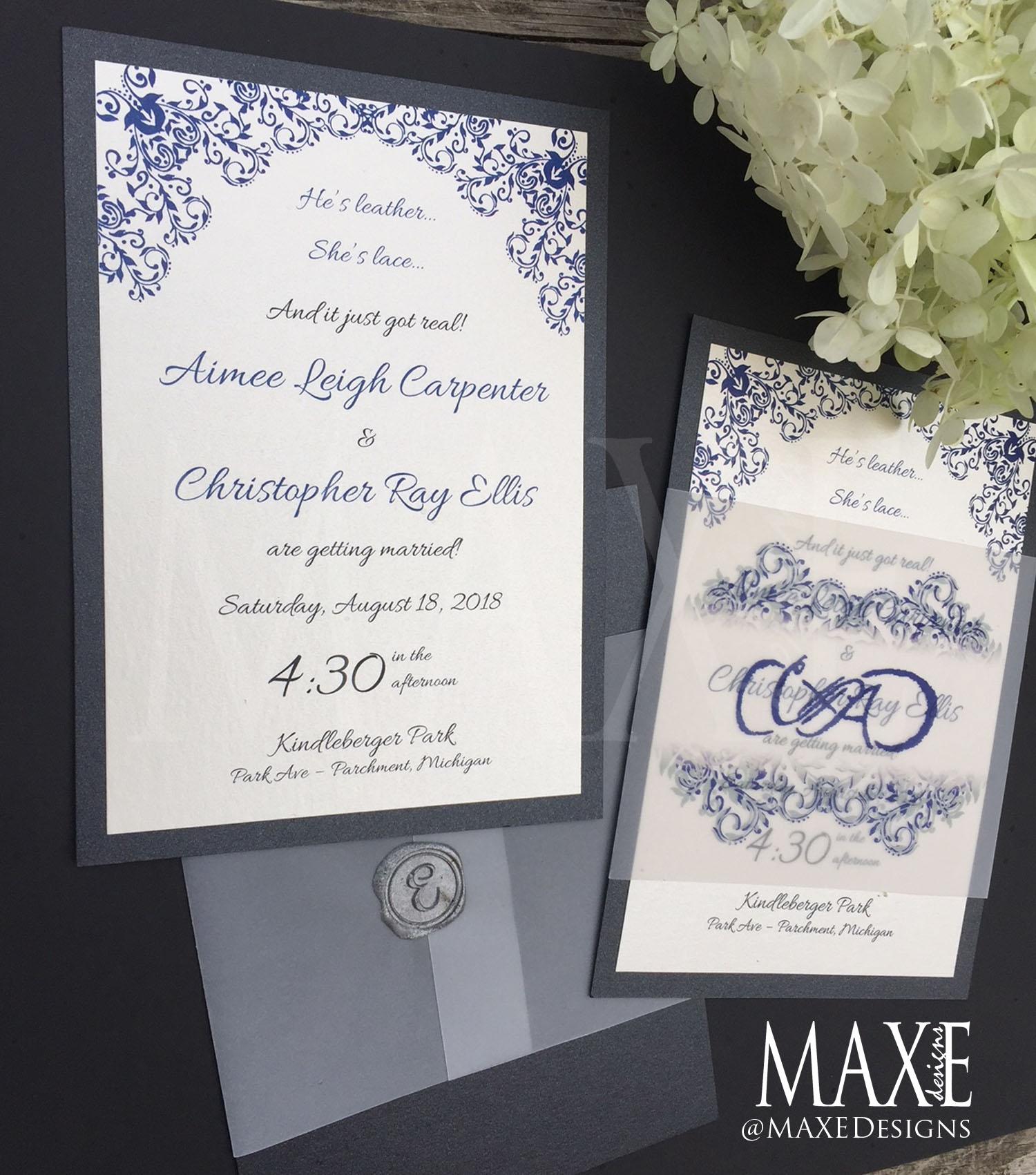 Aimee & Chris 2 MAXE Designs.jpg