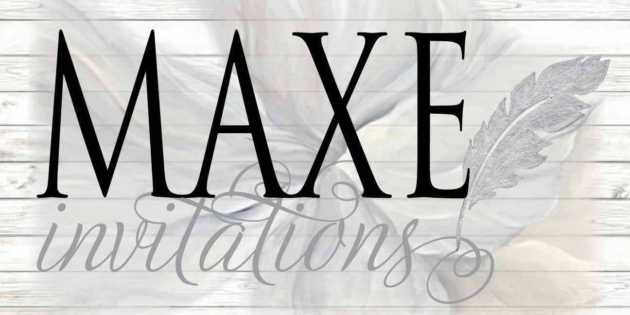 12-10-17-MAXE-Inv.-logo.jpg