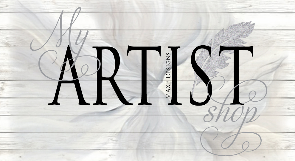 Final-My-Artist-Shop-Logo-M.jpg