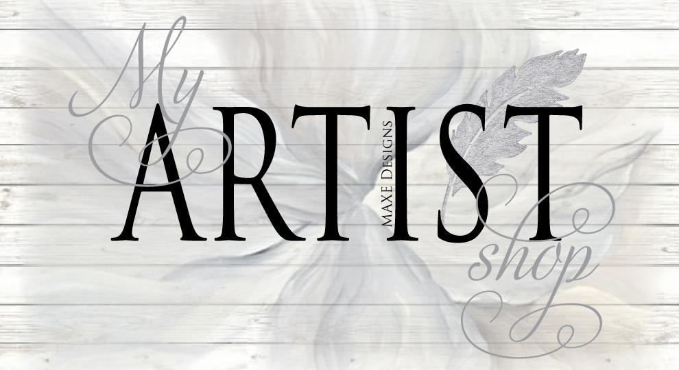Final-My-Artist-Shop-Logo-M.jpg