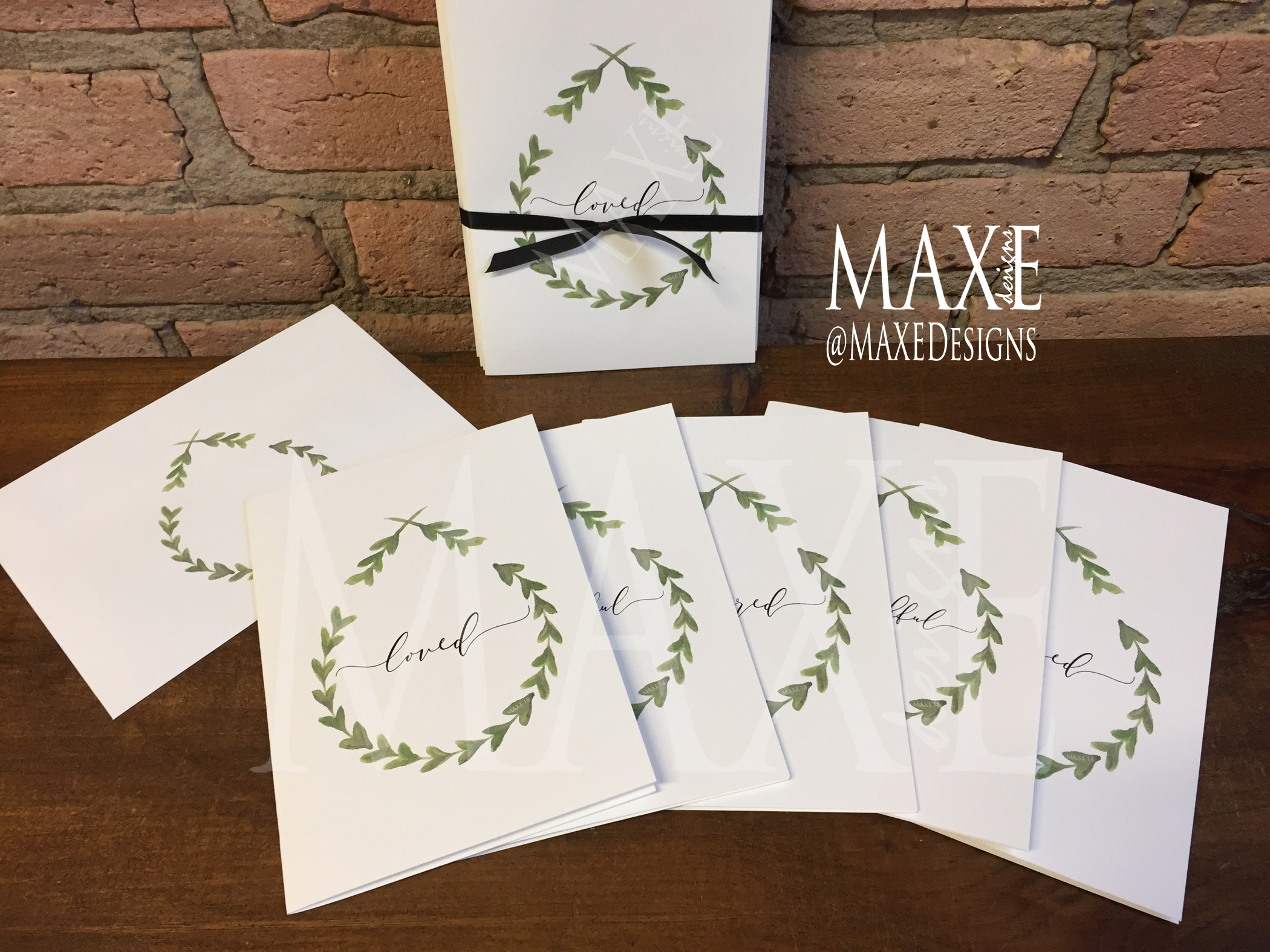 Wreaths of Gratitude - MAXE Designs 2018 copy.jpg