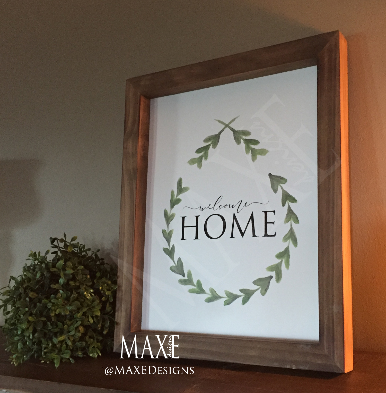 Welcome Home 1 MAXE Designs 2018 copy.jpg