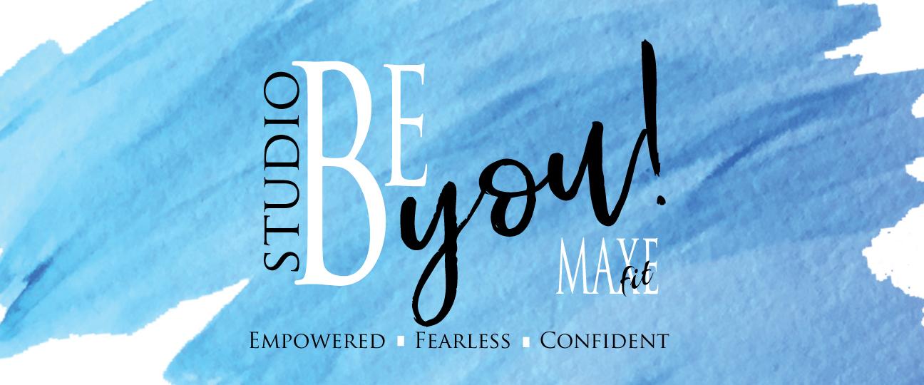 2019-Studio-Be-YOU-Banner-M.jpg