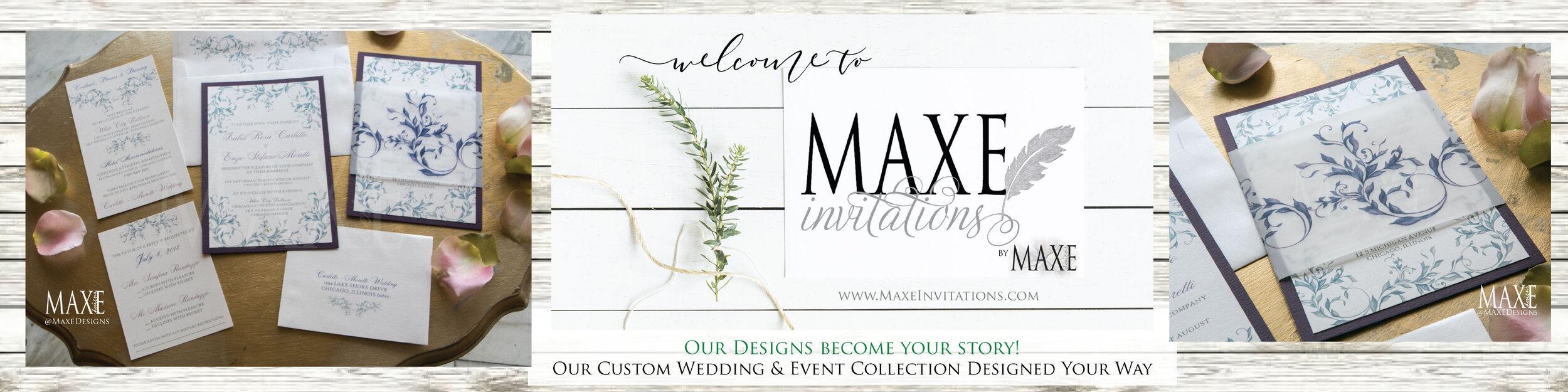 2019-New-Etsy-Maxe-Banner.jpg