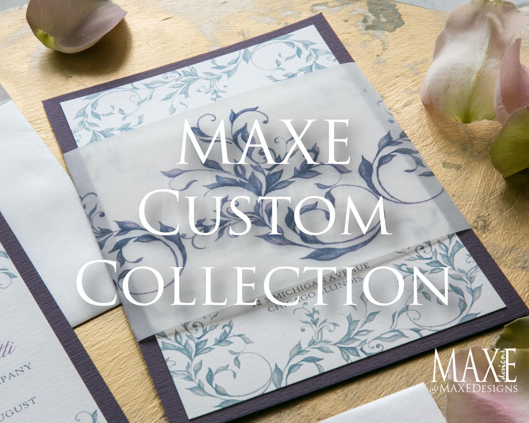MAXE-Inv-Collection-Icon-7-.jpg