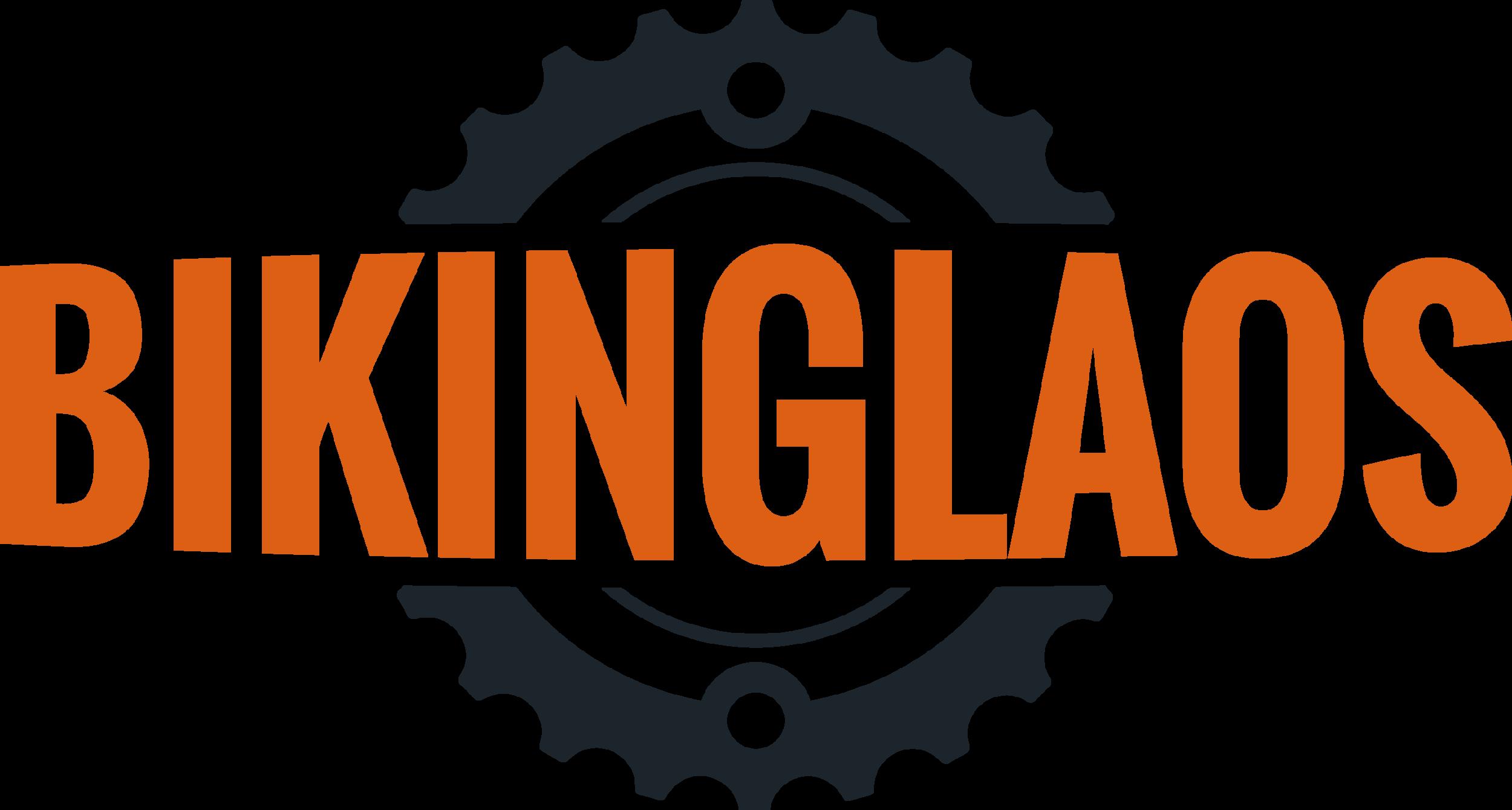 Biking-Laos-Cycling-Tours-Logo