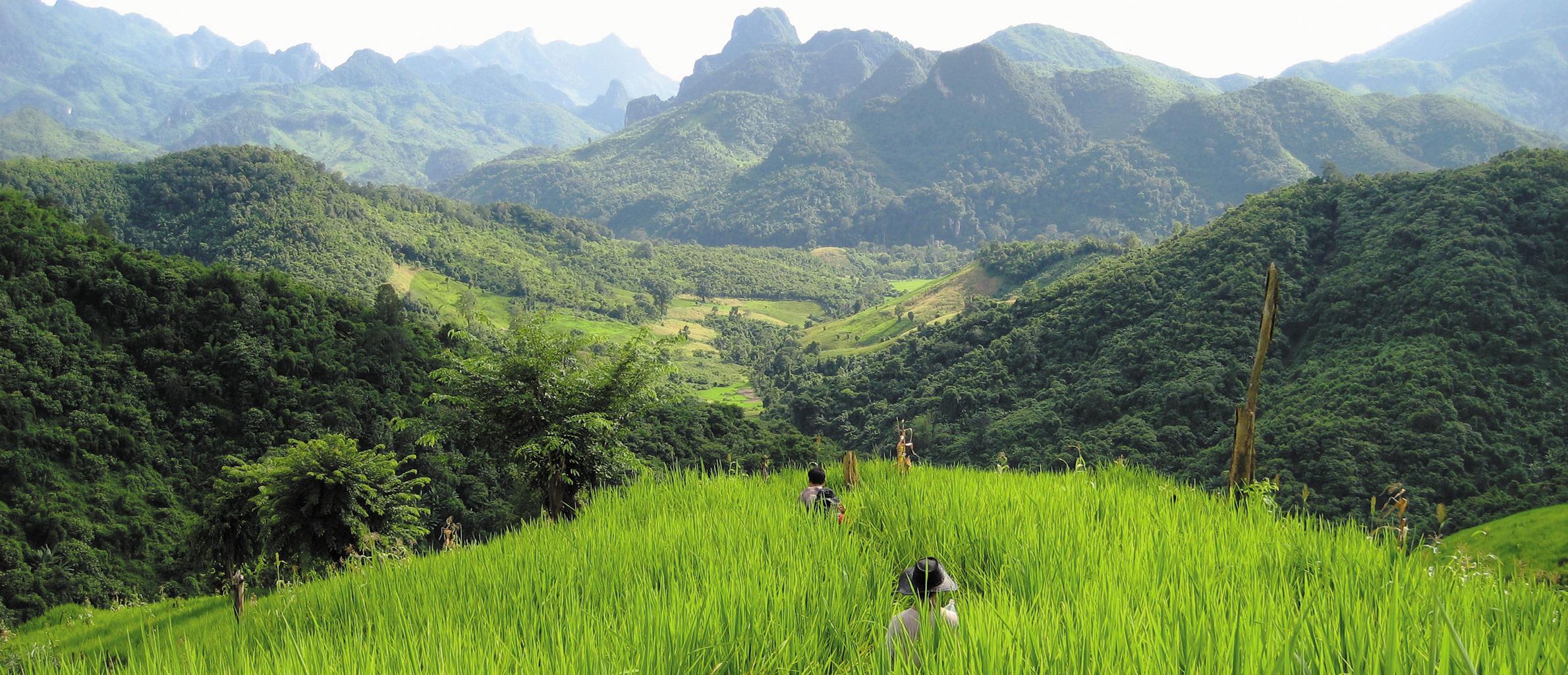 Laos-Tours-Tiger-Trail-Travel-Laos-Adventures