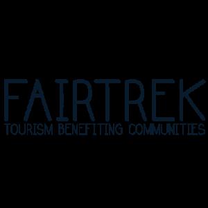 FAIRTREK-logo-website-3-300x300.png