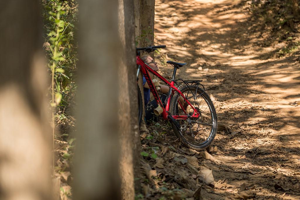 biking-laos-tiger-trail-photo-by-aaron-minks