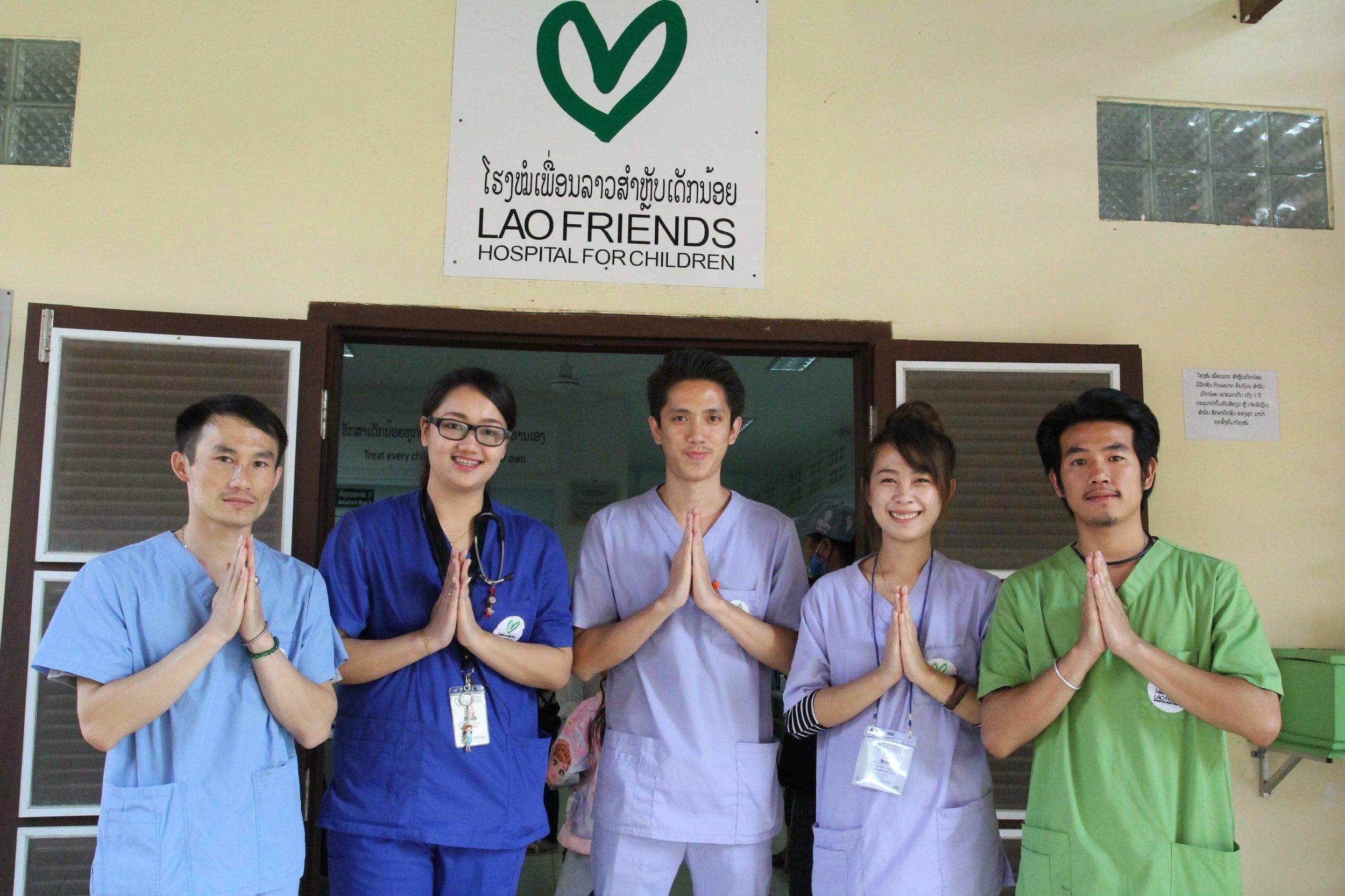 laos-LFCH-IMG_1653.jpg