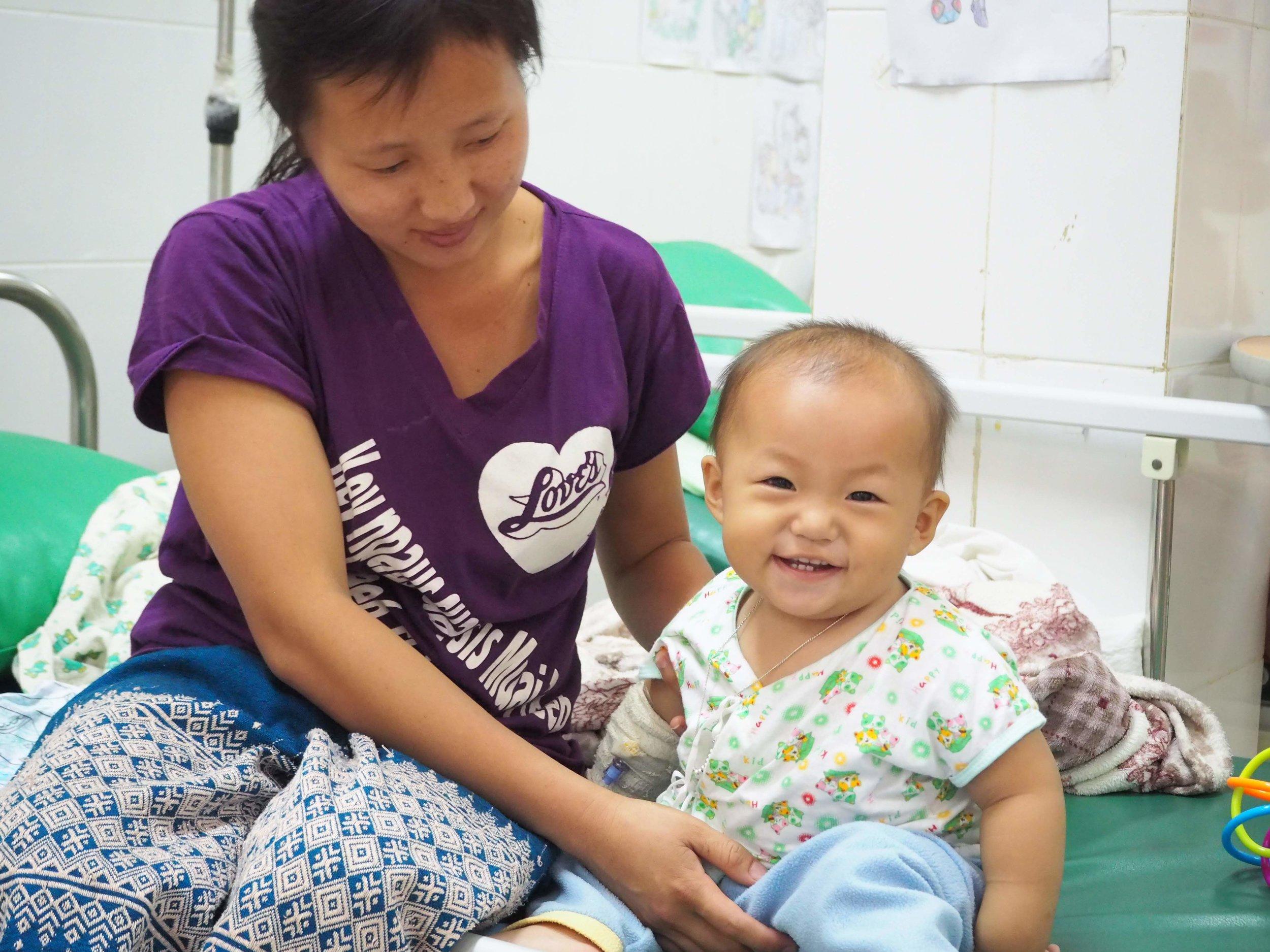 laos-LFCH-P4241211.jpg