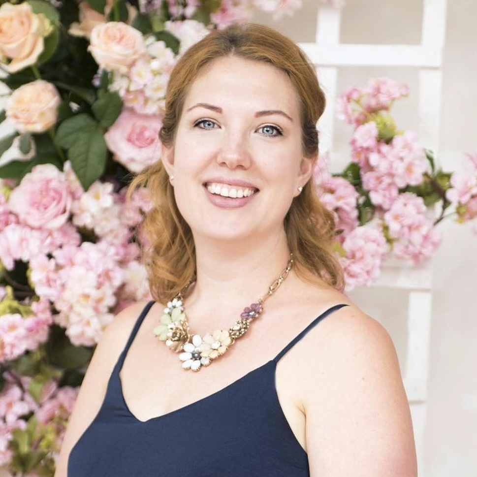 Jo Farren - Jo Farren has been a herbalist since 2006 and since then has qualified as a doula as well. She is passionate about empowering women to have births they are proud of and specialises in fertility, pregnancy, birth and post-natal care.