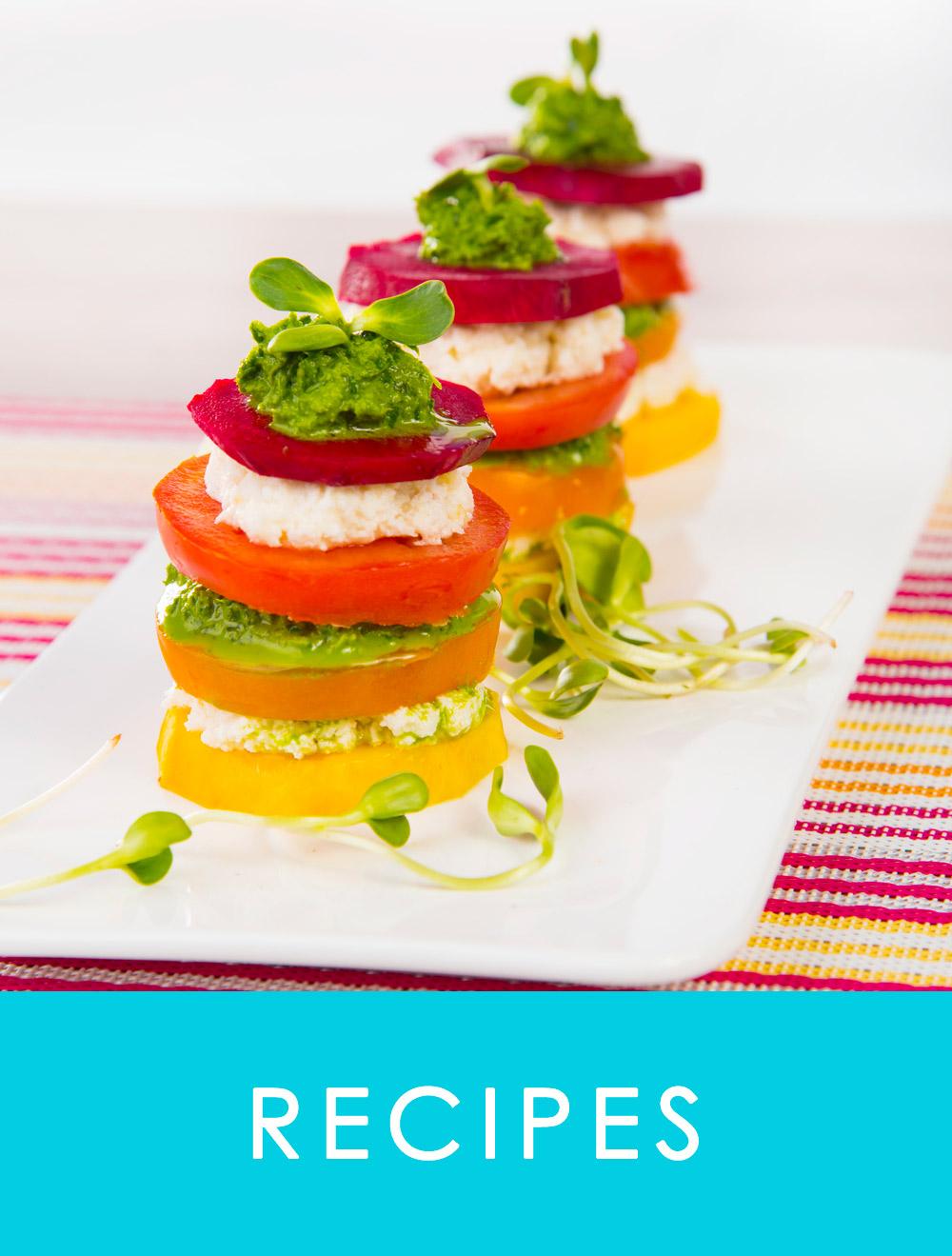 Recipes-Opt.jpg