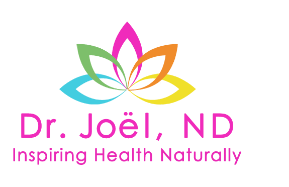 Dr Joel ND NEW Logo homepage.png
