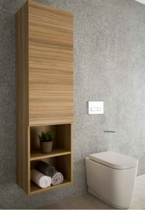 Favourite Solutions: Our Holborn Mirror Cabinet or the Metreaux Cabinet