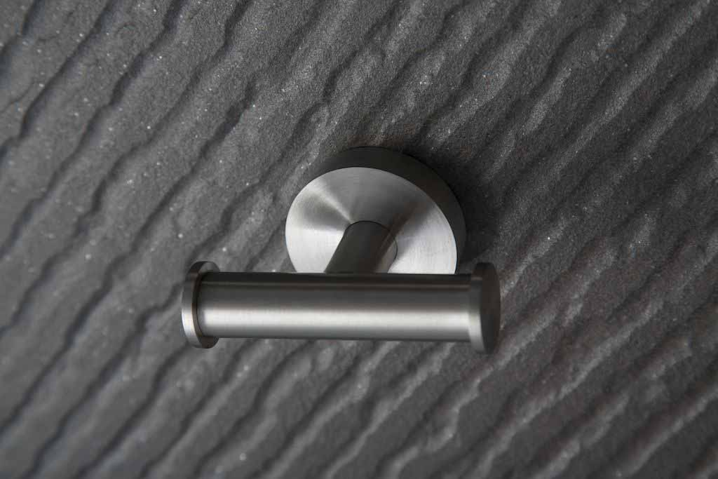 IX304 Double Robe Hook (1).jpg