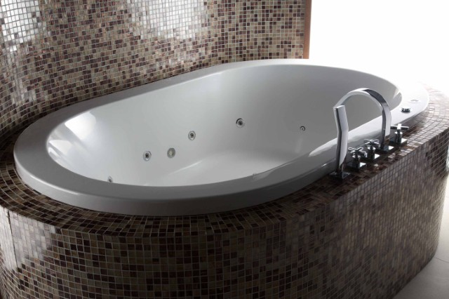 Corsair Bath Tub (4)_jpg.jpg