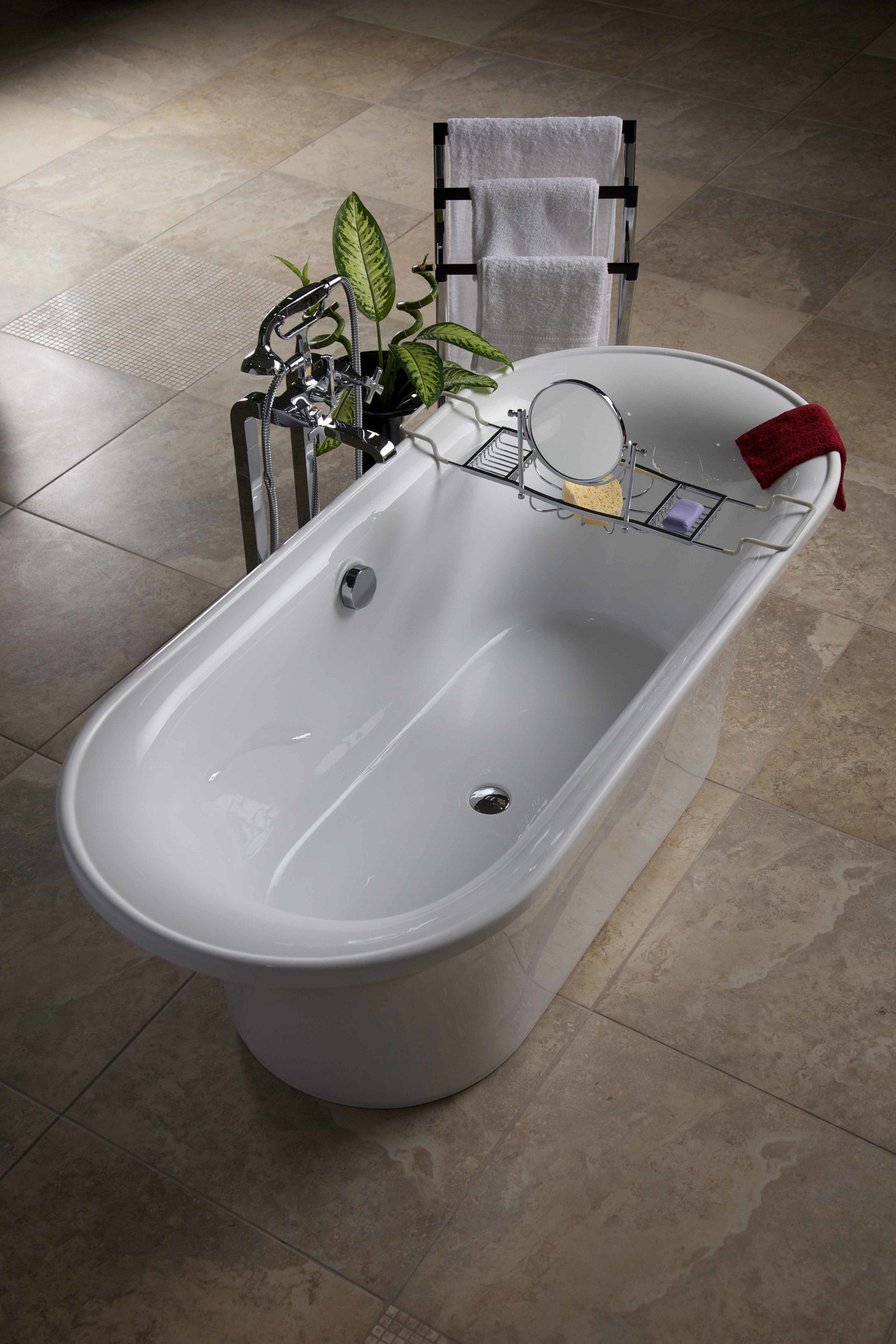 Kudos%20Dream%20Bath%20Tub%20(DC).jpg