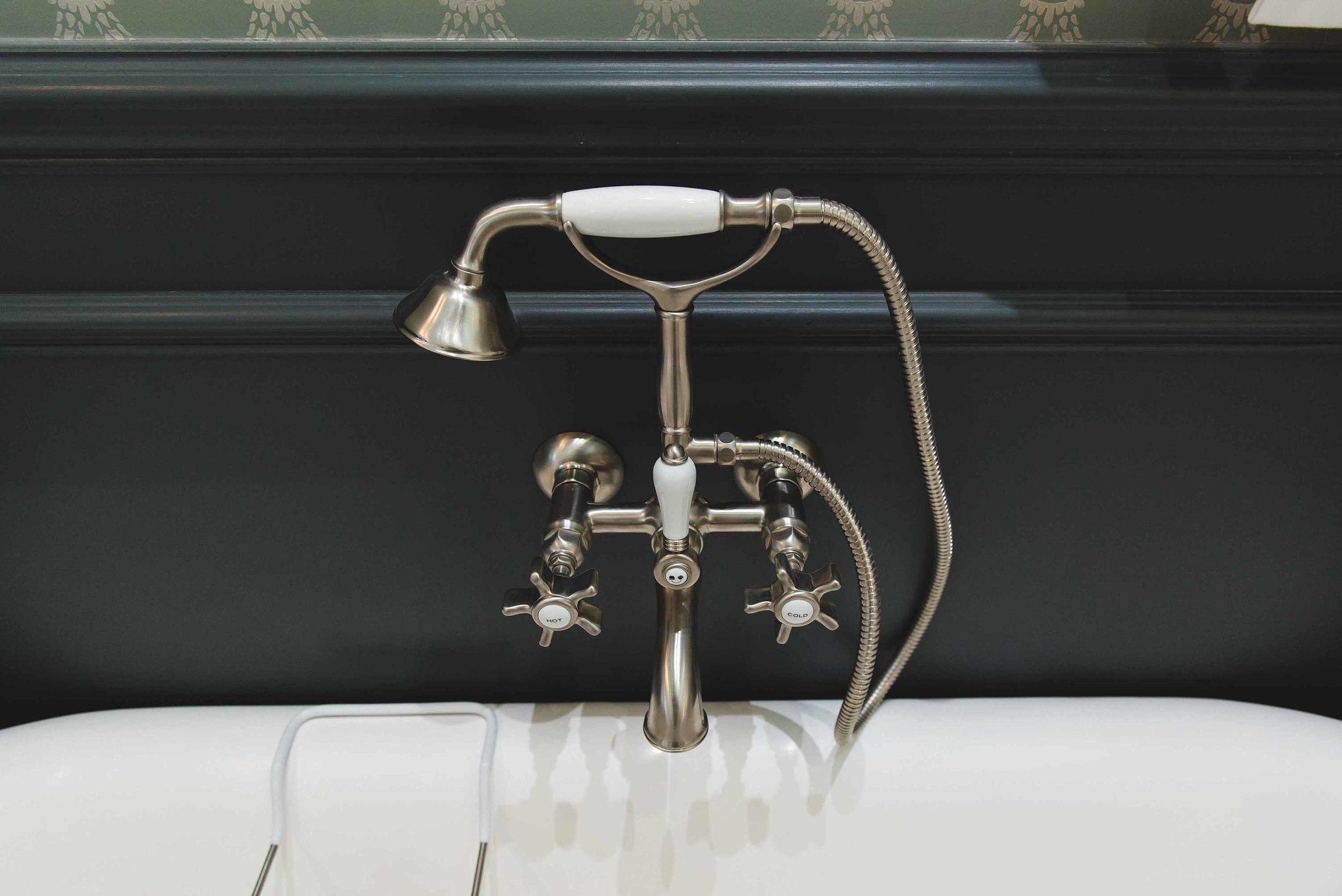 Ellington Shower Mixer.jpg