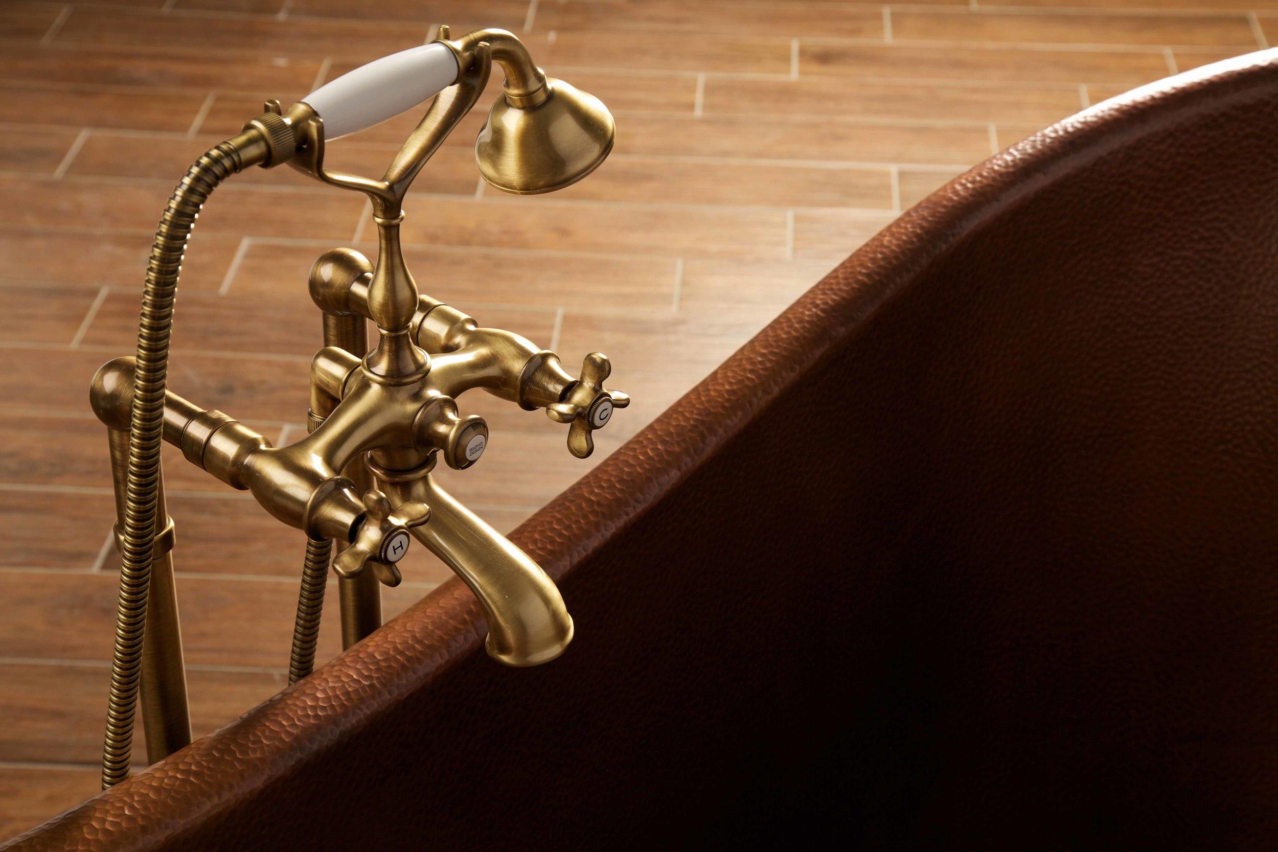Princess Nouveau Bath Mixer (1).jpg
