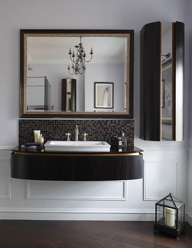 Aberdeen-Bathroom-20.jpg