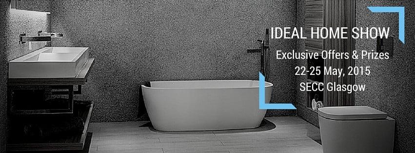 ideal-homeshow1.jpg