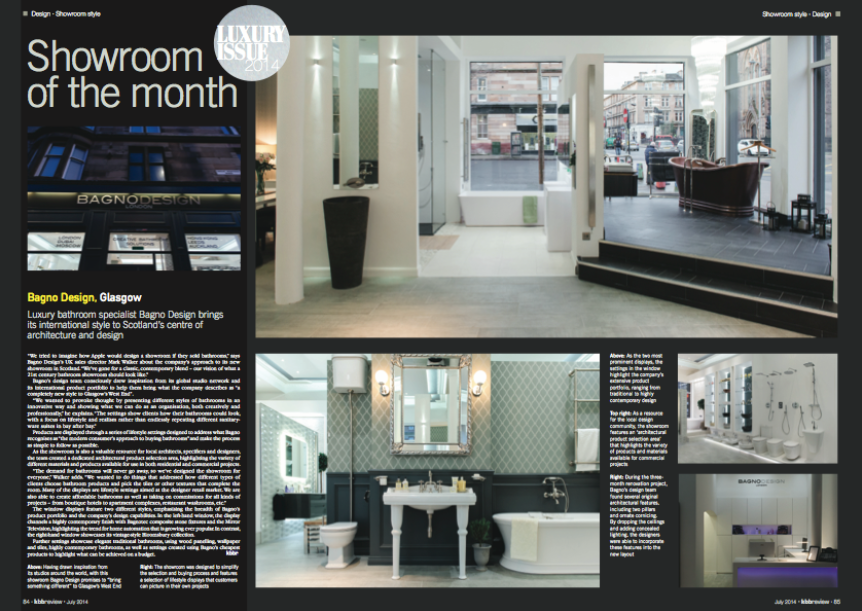 bathroom-showroom-of-the-month.png
