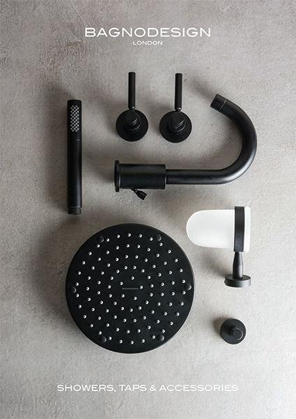 shower-taps-accessories_1.jpg