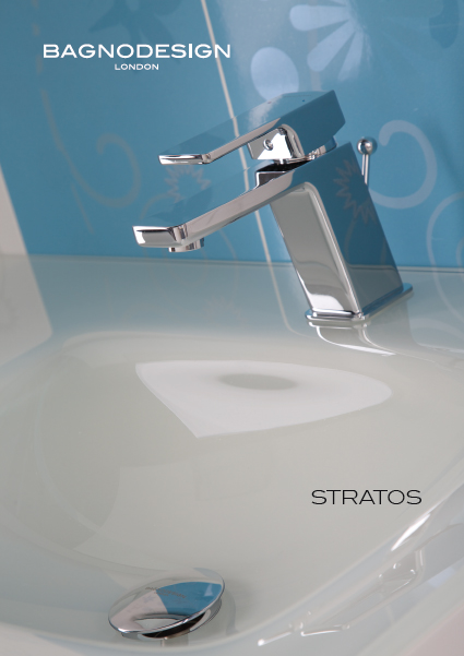 Stratos.jpg