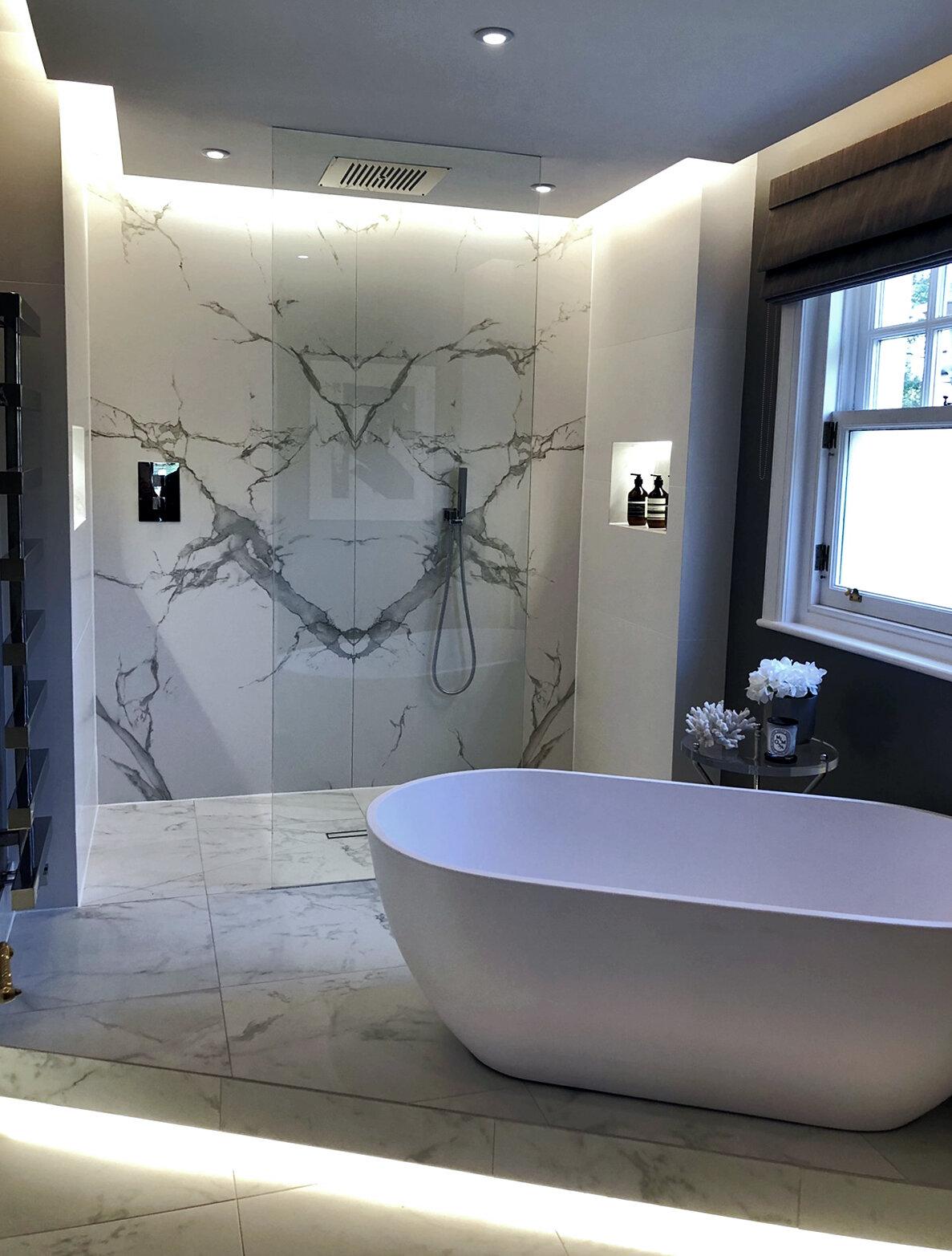 Radin Completed Bathroom.jpg